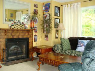 Photo 6: 203 1619 Morrison St in : Vi Jubilee Condo for sale (Victoria)  : MLS®# 873920