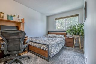 Photo 26: 71 5625 Silverdale Drive NW in Calgary: Silver Springs Row/Townhouse for sale : MLS®# A1142197