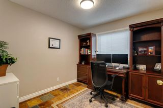 Photo 14: 127 Hawkmount Close NW in Calgary: Hawkwood Detached for sale : MLS®# A1094482