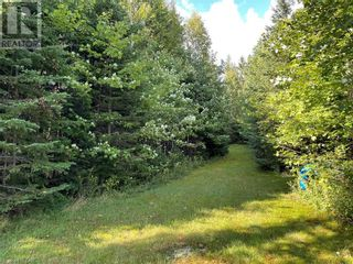 Photo 22: 300 HAMILTON LAKE Road in South River: Vacant Land for sale : MLS®# 40159931
