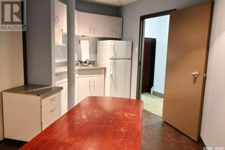 Photo 9: PC#2 77 15th ST E in Prince Albert: Office for lease : MLS®# SK855684