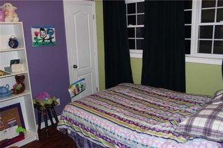 Photo 4: 15 Whiteside Street in Kawartha Lakes: Little Britain House (Bungalow) for sale : MLS®# X3104009