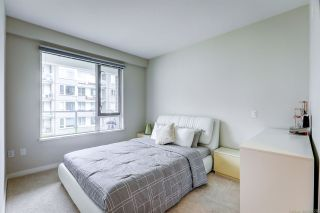"""Photo 13: 306 255 W 1ST Street in North Vancouver: Lower Lonsdale Condo for sale in """"WEST QUAY"""" : MLS®# R2469889"""