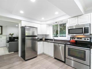 Photo 10: 3525 WESTMOUNT Road in West Vancouver: Westmount WV House for sale : MLS®# R2532280