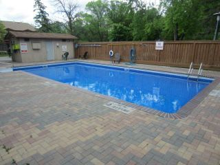 Photo 17: 29 409 Oakdale in Oakdale Gardens: Charleswood Apartment for sale ()  : MLS®# 1121527