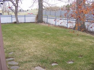 Photo 40: 222 Springwood Place SW in Calgary: Southwood Detached for sale : MLS®# A1123076