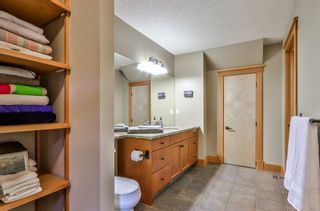 Photo 33: 251 Miskow Close: Canmore Detached for sale : MLS®# A1125152