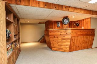 Photo 19: 59 Dorge Drive in Winnipeg: St Norbert Residential for sale (1Q)  : MLS®# 202111914