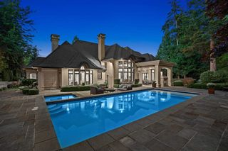 """Photo 2: 13322 25 Avenue in Surrey: Elgin Chantrell House for sale in """"CHANTRELL"""" (South Surrey White Rock)  : MLS®# R2605220"""