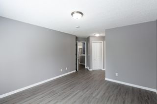 Photo 20: 751 ORMSBY Road W in Edmonton: Zone 20 House for sale : MLS®# E4253011