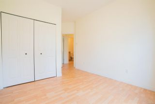 Photo 18: 545 Asteria Pl in : Na Old City Row/Townhouse for sale (Nanaimo)  : MLS®# 878282
