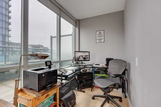 Photo 8: S711 112 George Street in Toronto: Moss Park Condo for lease (Toronto C08)  : MLS®# C5110489