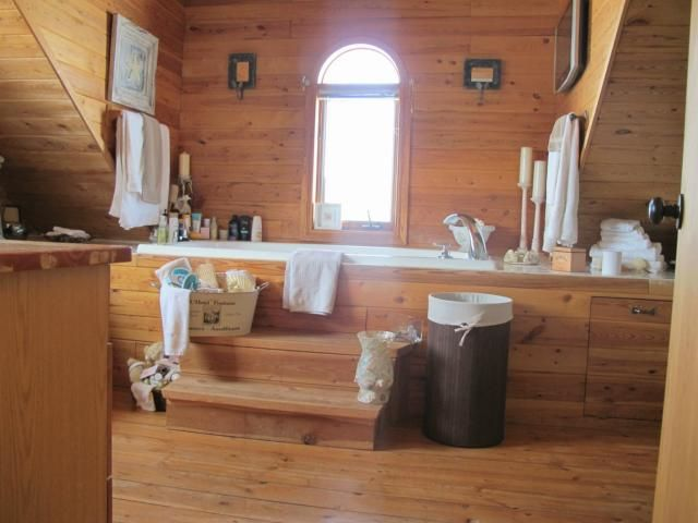 Photo 19: Photos:  in LANDMARK: Manitoba Other Residential for sale : MLS®# 1302863