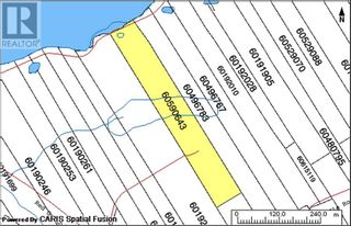 Photo 17: Lot 1 Middle Road in Kingsburg: Vacant Land for sale : MLS®# 202116009
