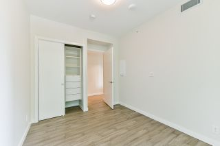 """Photo 23: 203 788 ARTHUR ERICKSON Place in West Vancouver: Park Royal Condo for sale in """"EVELYN - Forest's Edge 3"""" : MLS®# R2556551"""