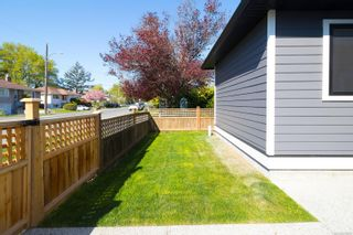 Photo 59: 2910 Foul Bay Rd in : SE Camosun House for sale (Saanich East)  : MLS®# 874499