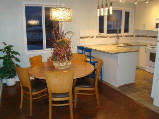 Photo 21: 13507 84A Street in Edmonton: Zone 02 House for sale : MLS®# E4227401