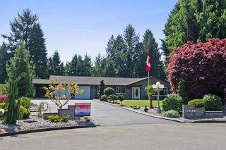Photo 1: 20288 124 Avenue in Maple Ridge: Northwest Maple Ridge House for sale : MLS®# R2060570