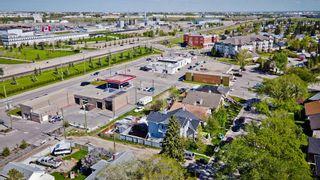 Photo 37: 4 Lynn Road SE in Calgary: Ogden Detached for sale : MLS®# A1113660
