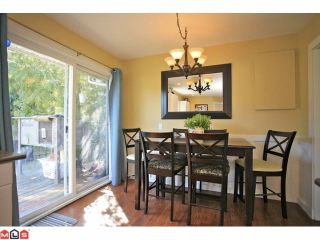 Photo 5: 16310 15TH Avenue in Surrey: King George Corridor House for sale (South Surrey White Rock)  : MLS®# F1209725