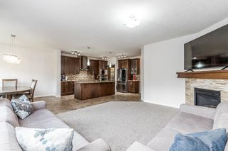 Photo 9: 75 Nolancliff Crescent NW in Calgary: Nolan Hill Detached for sale : MLS®# A1134231