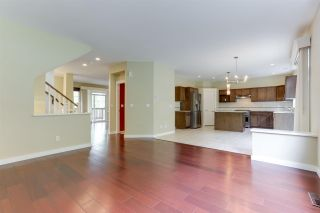 Photo 8: 119 MAPLE Drive in Port Moody: Heritage Woods PM House for sale : MLS®# R2589677
