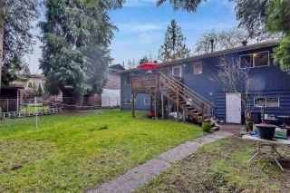 Photo 36: 10514 155 Street in Surrey: Guildford House for sale (North Surrey)  : MLS®# R2547506