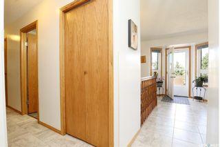 Photo 8: 3218 CARNEGIE Street in Regina: Engelwood Residential for sale : MLS®# SK873686