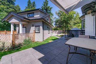 Photo 14: 8315 ANGUS Drive in Vancouver: S.W. Marine House for sale (Vancouver West)  : MLS®# R2596139
