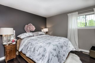 Photo 9: 3830 SOMERSET STREET in Port Coquitlam: Lincoln Park PQ House for sale : MLS®# R2382067