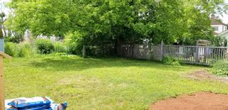Photo 17: 13 Minto Street in Amherst: 101-Amherst,Brookdale,Warren Residential for sale (Northern Region)  : MLS®# 202116104