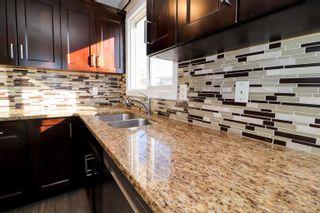 Photo 10: 13111 30 Street in Edmonton: Zone 35 House Half Duplex for sale : MLS®# E4266269
