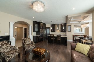 Photo 12: 2007 BLUE JAY Court in Edmonton: Zone 59 House for sale : MLS®# E4262186