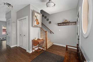 Photo 5: 708 31st Street West in Saskatoon: Caswell Hill Residential for sale : MLS®# SK862785