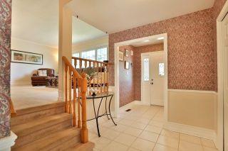 Photo 12: 1165 Grand Boulevard in Oakville: Iroquois Ridge South House (Sidesplit 4) for sale : MLS®# W3537363