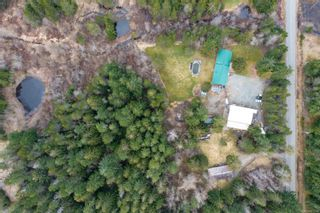 FEATURED LISTING: 1367 Station Rd