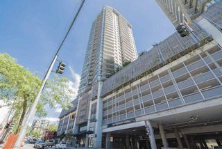 Photo 1: 1010 888 CARNARVON STREET in New Westminster: Downtown NW Condo for sale : MLS®# R2534156