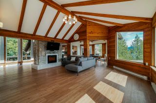 Photo 7: 1672 ROXBURY Place in North Vancouver: Deep Cove House for sale : MLS®# R2554958