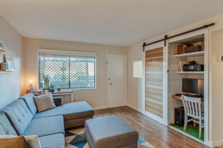 Photo 38: 5 477 Lampson St in : Es Old Esquimalt Condo for sale (Esquimalt)  : MLS®# 859012