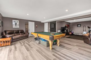 Photo 26: 30355 SILVERDALE Avenue in Mission: Mission-West House for sale : MLS®# R2611356