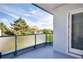 "Photo 12: 310 8680 LANSDOWNE Road in Richmond: Brighouse Condo for sale in ""MARQUISE ESTATES"" : MLS®# V1062053"