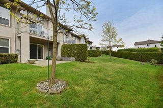 """Photo 20: 4 2525 YALE Court in Abbotsford: Abbotsford East Townhouse for sale in """"Yale Court"""" : MLS®# R2164934"""