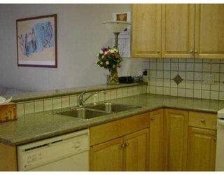 "Photo 8: 40 678 CITADEL DR in Port Coquiltam: Citadel PQ Townhouse for sale in ""CITADEL POINT"" (Port Coquitlam)  : MLS®# V541332"
