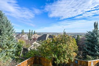 Photo 17: 60 Patterson Rise SW in Calgary: Patterson Detached for sale : MLS®# A1150518