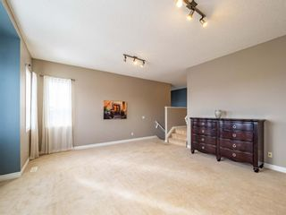 Photo 12: 215 Arbour Stone Place NW in Calgary: Arbour Lake Detached for sale : MLS®# A1074594