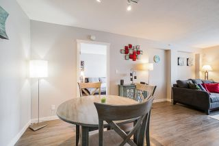 """Photo 3: 301 200 KEARY Street in New Westminster: Sapperton Condo for sale in """"Anvil"""" : MLS®# R2576903"""