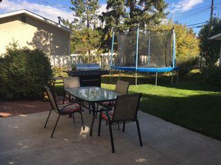 Photo 15: 4911 115 Street in Edmonton: Zone 15 House for sale : MLS®# E4265814