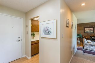 """Photo 29: 108 46210 CHILLIWACK CENTRAL Road in Chilliwack: Chilliwack E Young-Yale Townhouse for sale in """"CEDARWOOD"""" : MLS®# R2602109"""