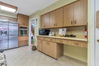 Photo 11: 8025 BORDEN Street in Vancouver: Fraserview VE House for sale (Vancouver East)  : MLS®# R2598430