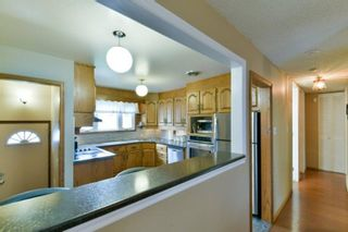 Photo 8: 50 Avaco Drive in Winnipeg: Valley Gardens Residential for sale (3E)  : MLS®# 202012561